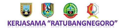 Selamat Datang di,<BR>Situs Website Bagian Pemerintahan Setda Kab. Bojonegoro